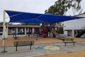 Escondido Christian School